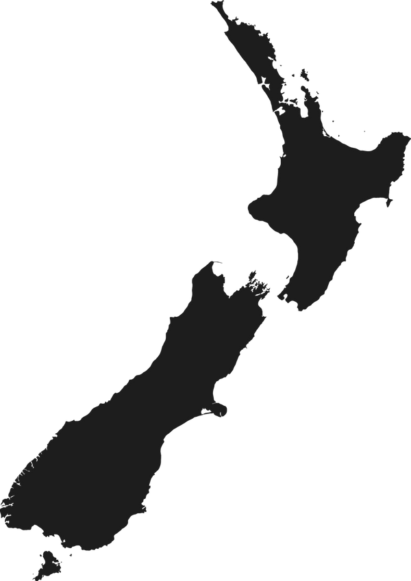 NZ-Map-Open-for-Business.png