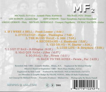 MF2_back.jpg