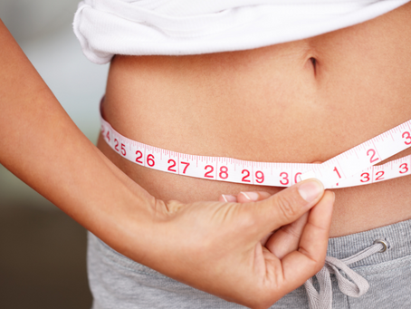WANNA LOSE WEIGHT? HOW BEYONDFIT CAN HELP