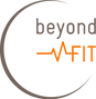 DEF-Logo-rgb.png