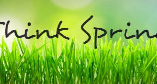 Is it too early to plan for your spring lawn care?