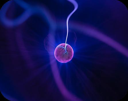 plasma image.png