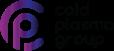 coldPlasma-Logo-horizontal-colour.png