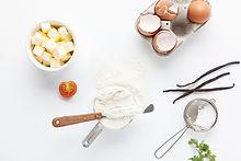 非大學線上料理課