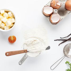 Αυγό και Υγεία