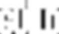 CSG_LOGO_COMPACT-REV.png