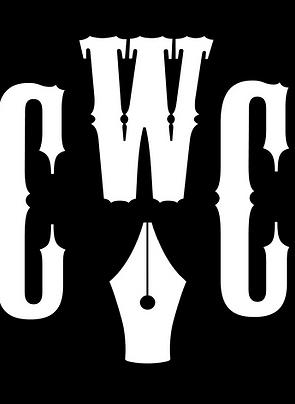 CWC Membership