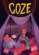cozecover.PNG