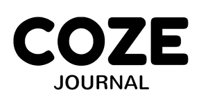 COZE Black Logo.png