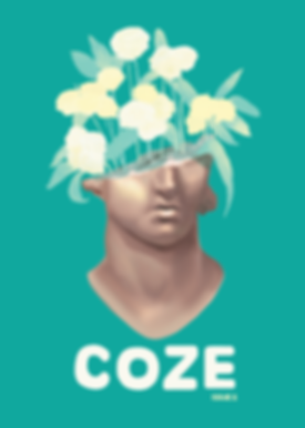 Coze Issue 2 Cover HIGH DEF.PNG