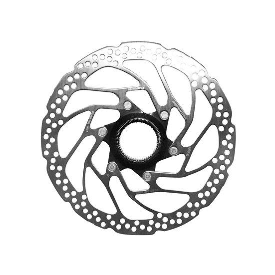 Rotor Disc Brake SM-RT30 180mm