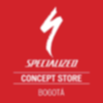 Specialized Capital Bike Concept Store