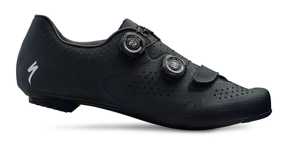 Zapatillas De Ruta Torch 3.0