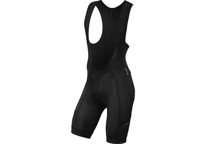 Specialized Mountain Liner Bib Shorts W/ SWAT™
