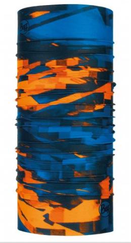 Buff UV Coolnet Loom Multi