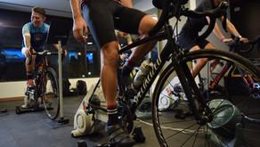 ¿Realmente es útil entrenar por potencia en ciclismo y triatlón?