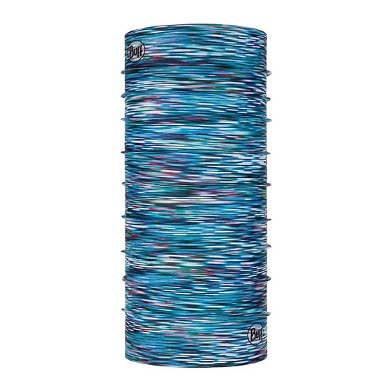 Buff Tubular Original Zane Blue Mine