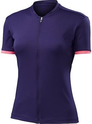 Specialized Women's RBX Sport Jersey