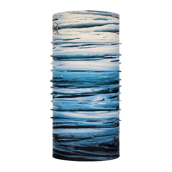 Buff Tubular Original Tide Blue