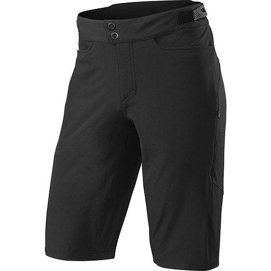 Specialized Enduro Comp Shorts - Black