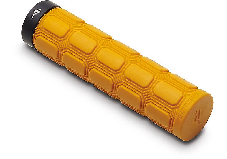 Enduro XL Locking Grips