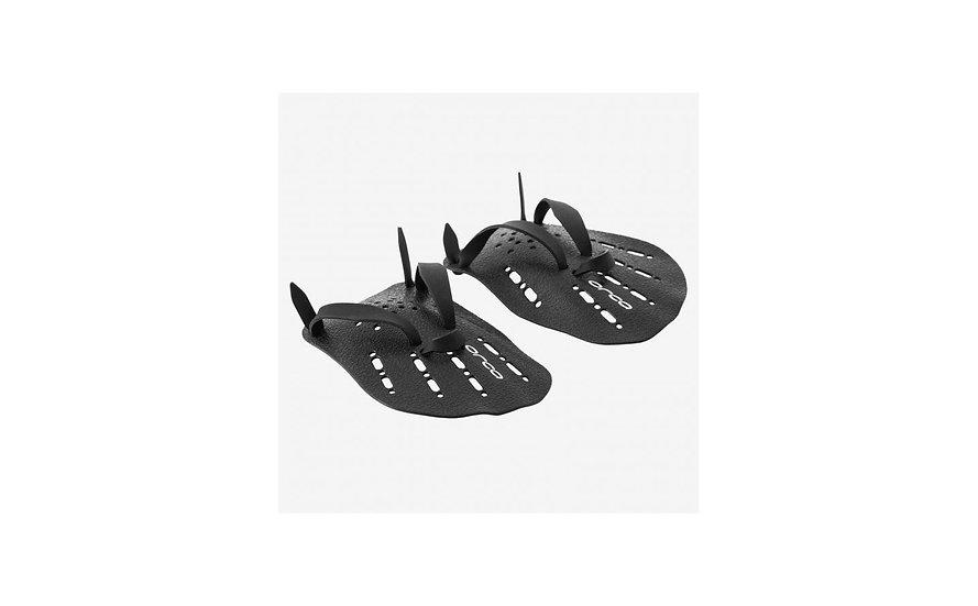 Palas de natación Orca Paddles