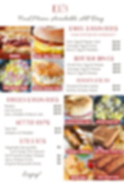 revised nm food menu 24 june 2020.png