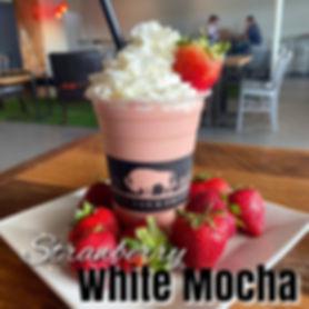 strawberry mocha.jpg