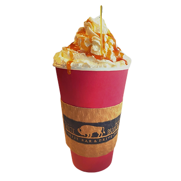 Hot%25252520Caramel%25252520Drizzle%2525