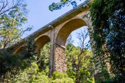 Lapstone Viaduct