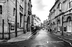 UK Street View