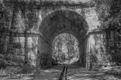 Glenbrook Convict Bridge