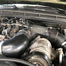 5.3L Vortec LM7 V8