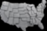 EKS-Map3-1000x654.png