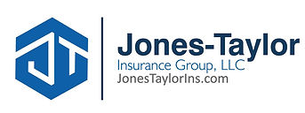 JonesTaylor Logo-White background.jpg