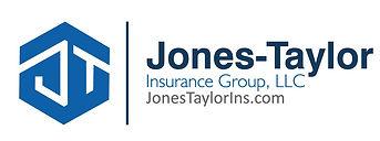 JonesTaylor Logo-White background.jpg