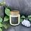 Thumbnail: Neroli & Ylang Ylang Candle