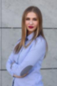 Magdalena Mazur-Drewalska 1 (3).jpg