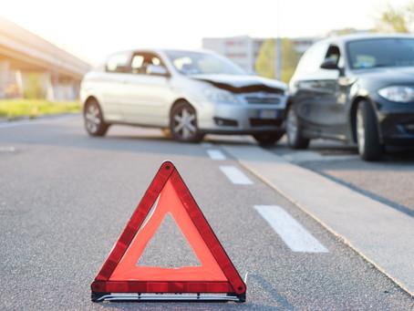 Nieumyślne spowodowanie uszczerbku na zdrowiu w ruchu drogowym w Niemczech - jak uniknąć kary