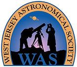 WAS-Logo-2016.jpg