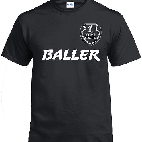 Baller T