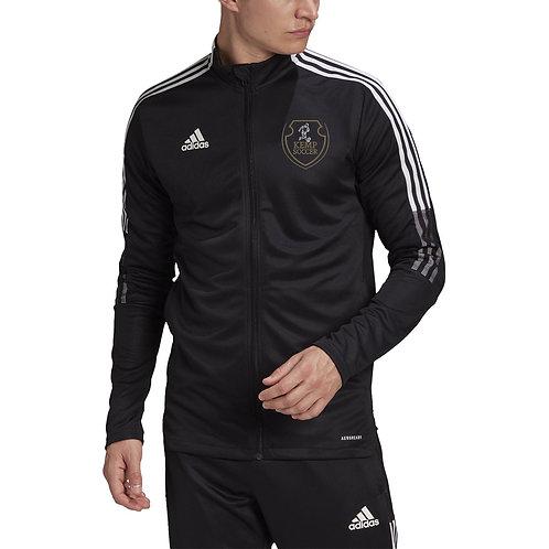 Adidas Tiro 21 Jacket