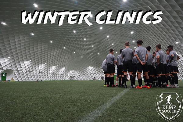 WinterClinics 2021.jpg