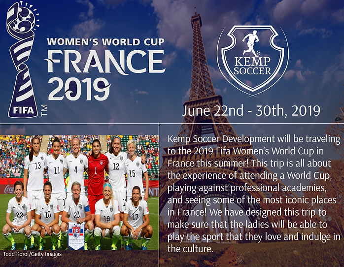 World Cup Ad - 1.png