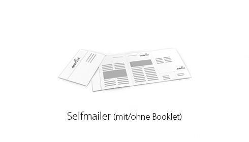 Selfmailer_Bild_Haeder.jpg