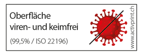 Logo Virenfrei ActivPrint AG.png
