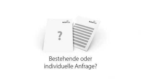 IndividuelleAnfrag_Bild_Haeder.jpg