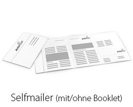 Selfmailer.jpg