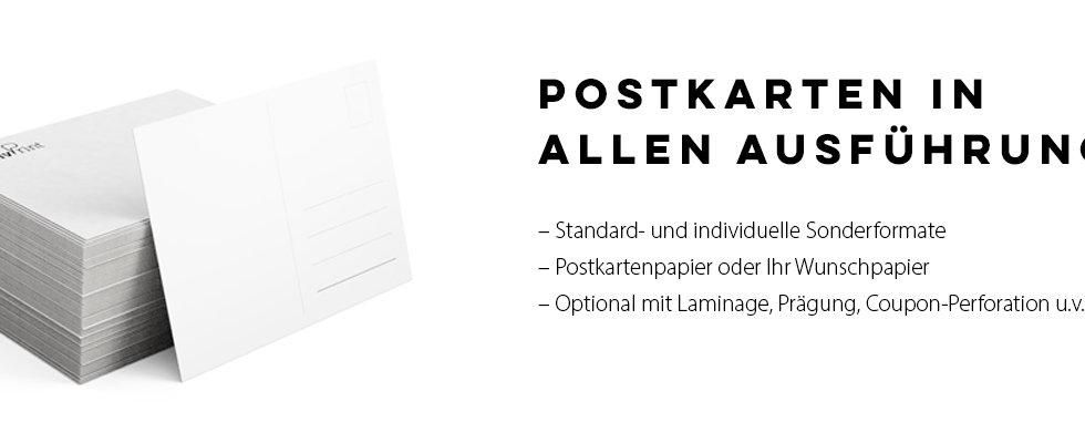 Haeder_Postkarten_1500x400.jpg