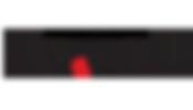 ActivPrint Printmanagement Printberatung Druckkoordination Werbemittel Outsourcing BPO Print Druck Selfmailer Mailings Magazindruck Rollenoffset Bogenoffset HP Indigo